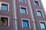 Мини-отель Lonca Hotel