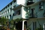 Отель Kismet Hotel