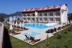 Club Orka Hotel Annex