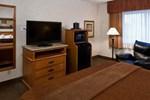 Отель Best Western Plus Ramkota Hotel