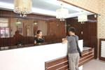 Отель Aksac Hotel