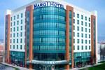 Отель Margi Hotel