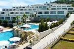 Апартаменты Horizon Sky Resort