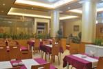 Мини-отель Hatemoglu Hotel