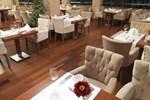Отель Beynova Hotel