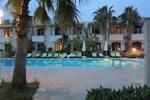 Отель Hotel Xanthos Patara