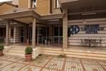 Отель Grand Cavusoglu Hotel
