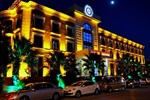Balturk Hotel Izmit