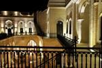 Отель Shmayaa Hotel