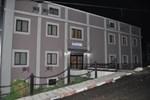 Отель Arapgir Nazar Hotel