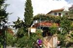 Гостевой дом St. Nicholas Pension