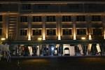 Hotel Angelacoma