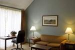 AmeriGold Suites