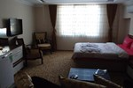 Отель La Fontaine Butik Hotel 2 Guzelyali