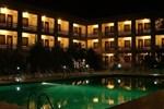 Отель Iris Hotel