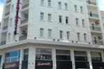 Отель Sapci Prestige Hotel
