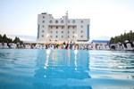 Отель Palmcity Hotel Akhisar