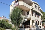 Samos Apart Pension