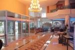 Отель Demosan Hotel