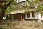 Гостевой дом Birgi Cinaralti Pension