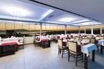 Отель Ali Bilir Hotel