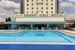 Отель Grand Cali Hotel