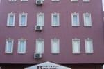 Отель Bormali Hotel