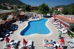 Отель Ova Resort Hotel