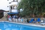 Отель Hotel Orkinos
