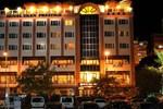 Отель Hotel Eken Prestige