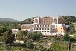 Отель Burc Thermal