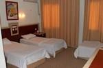 Karsiyaka Hotel Best Inn