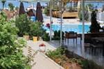 Отель Mithat Motel