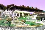 Отель Abant Kartal Yuvasi Hotel