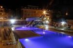 Отель Stardust Beach Hotel