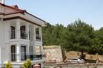 Olympia Villas