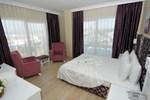 Отель Twins Hotel