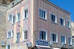 Отель Basak Hotel