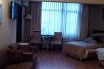 Bekir Hotel