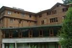 Отель Yesil Vadi Hotel