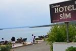Отель Sim Hotel