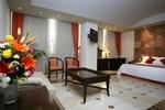 Отель Best Western Hotel Poza Rica