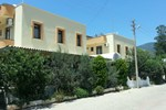 Отель Anatolia Motel