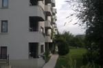 Апартаменты Diapolis Apart Pension