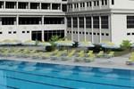 Отель Grand Korfez Hotel