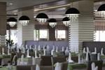 Отель Adalya Ocean Deluxe