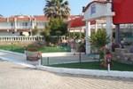 Naz Hotel