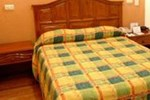 Отель Best Western Madan Villahermosa