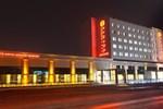 Отель Ramada Plaza Altin Kayisi Hotel