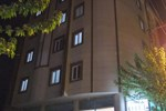 Отель Hotel Mirva